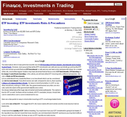 finance-investments-n-trading