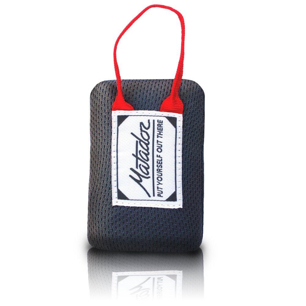 レジャーシート ポケットミニ 収納時約7.5×5.0㎝の超コンパクト ランチ 遠足 アウトドア 運動会 海水浴に大活躍