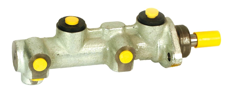 Brembo M23014 - Pompa Freno Brembo S.p.A.