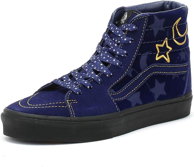 Vans Authentic Disney Men's Shoes