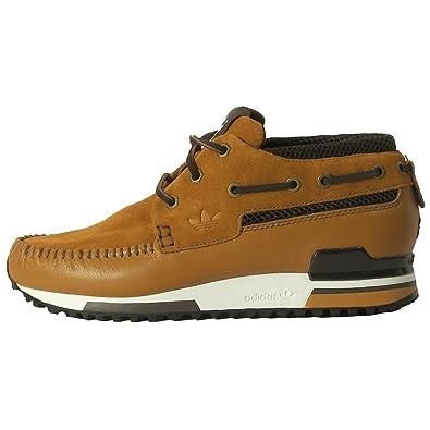 78cedd089f047 adidas Originals Men s ZX 700 Boat Sneaker