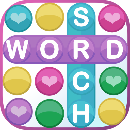 Amazon.com: Word Search Puzzles + Free: Appstore for Android