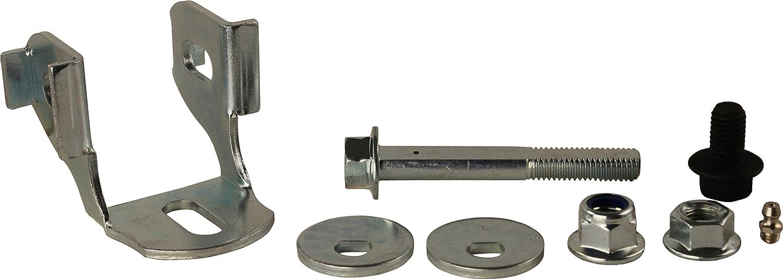 Alignment Camber Toe Adjusting Kit