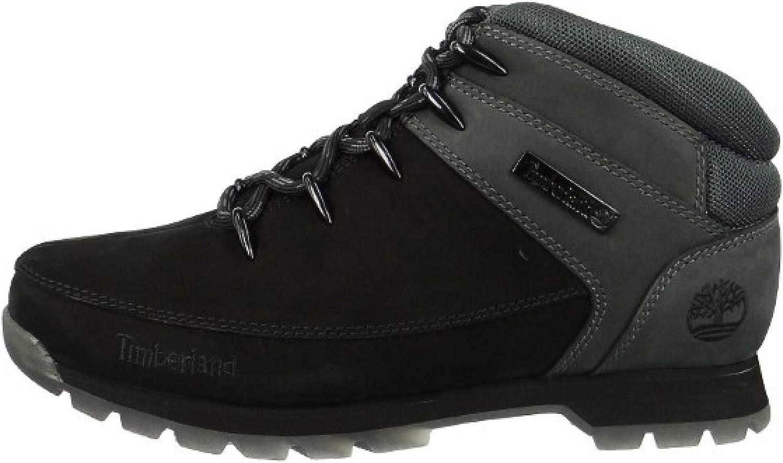 Multiplicación Sarabo árabe Collar  Amazon.com | Timberland Men's Ankle Chukka Boots | Chukka