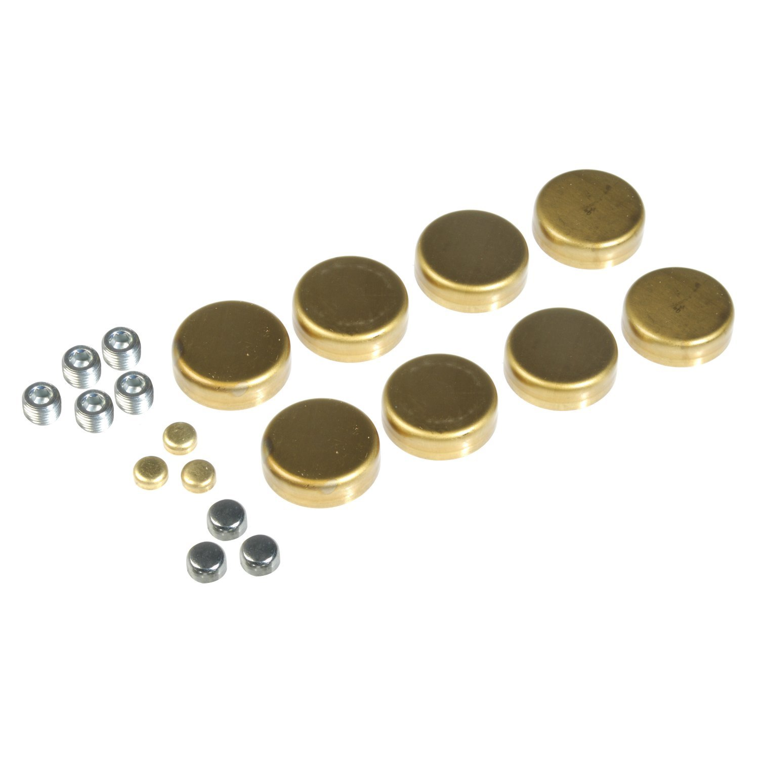 Dorman 567-017 Expansion Plug Kit