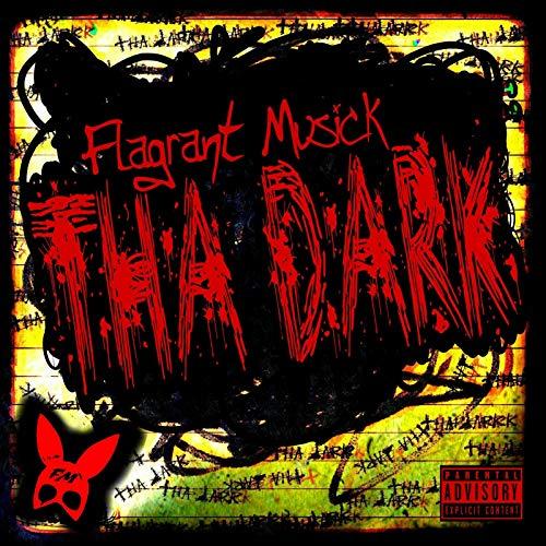 Flagrant musick