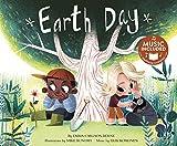 Earth Day (Holidays in Rhythm and Rhyme)