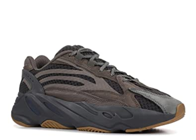 cheap for discount 83203 9a79e adidas Yeezy Boost 700 V2 Mens Style  EG6860-Geode Size  4