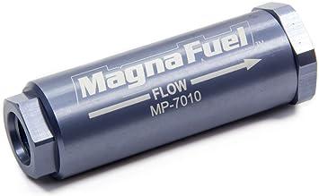 MagnaFuel MP-7008-10AN Fuel Filter