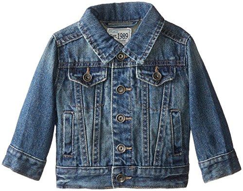 8 Kids Denim Jeans - 8