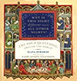 Download Why Is This Night Different from All Other Nights?: The Four Questions Around the World in PDF ePUB Free Online
