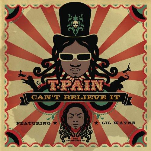 New T Pain Ft B O B Up Down Do This All Day: Up Down (Do This All Day) [Explicit] By T-Pain Feat. B.o.B