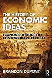 img - for The History of Economic Ideas: Economic Thought in Contemporary Context book / textbook / text book