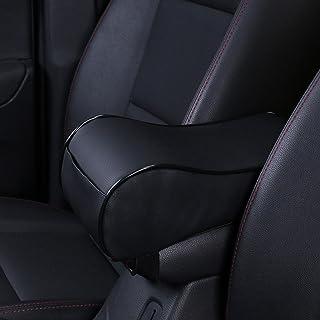 Meisijia Di Ricambio per Ford Fiesta Mk6 2002-2008 3 sportello Anteriore Mano Lato Sinistro del Sedile Maniglia Sedile Regolatore Maniglia