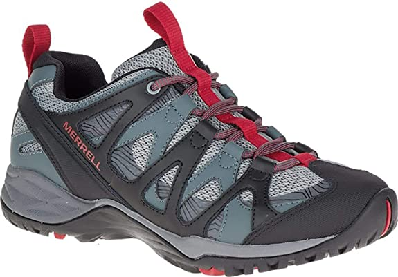 Merrell Women's Siren HEX Hiking Shoe