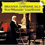 Black Veil Brides Bruckner: Symphony No.9 (shm) (jpn) Symphonic Music