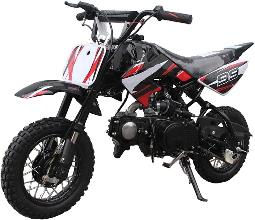 X-PRO 70cc Pit Bike