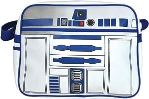Star Wars R2D2 Deluxe Bag
