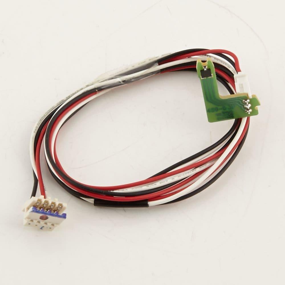 Fisher/Paykel 525869P Hall Sensor 525 Single
