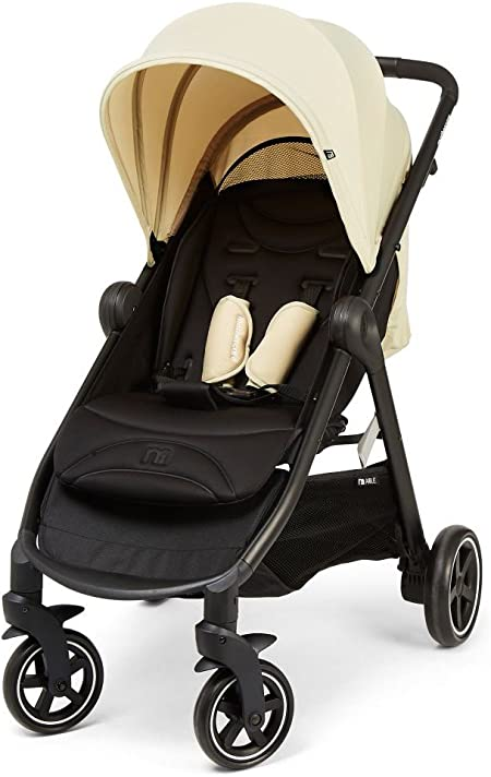 11+ Mothercare stroller india online info