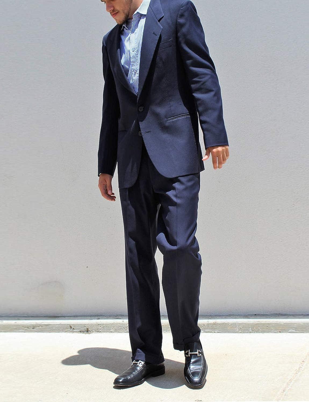 Castle Fairy Men Suits Two Button Handmade Groomsmen Suits Tuxedos Blazer+Pants Purple
