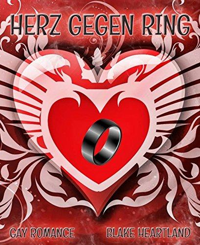 Herz gegen Ring (German Edition)