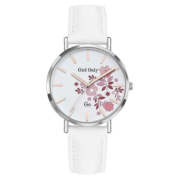 Reloj - Go Girl Only - para Mujer - 699011