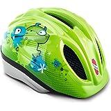 Puky–Casque de vélo pour enfants PH1-M/L