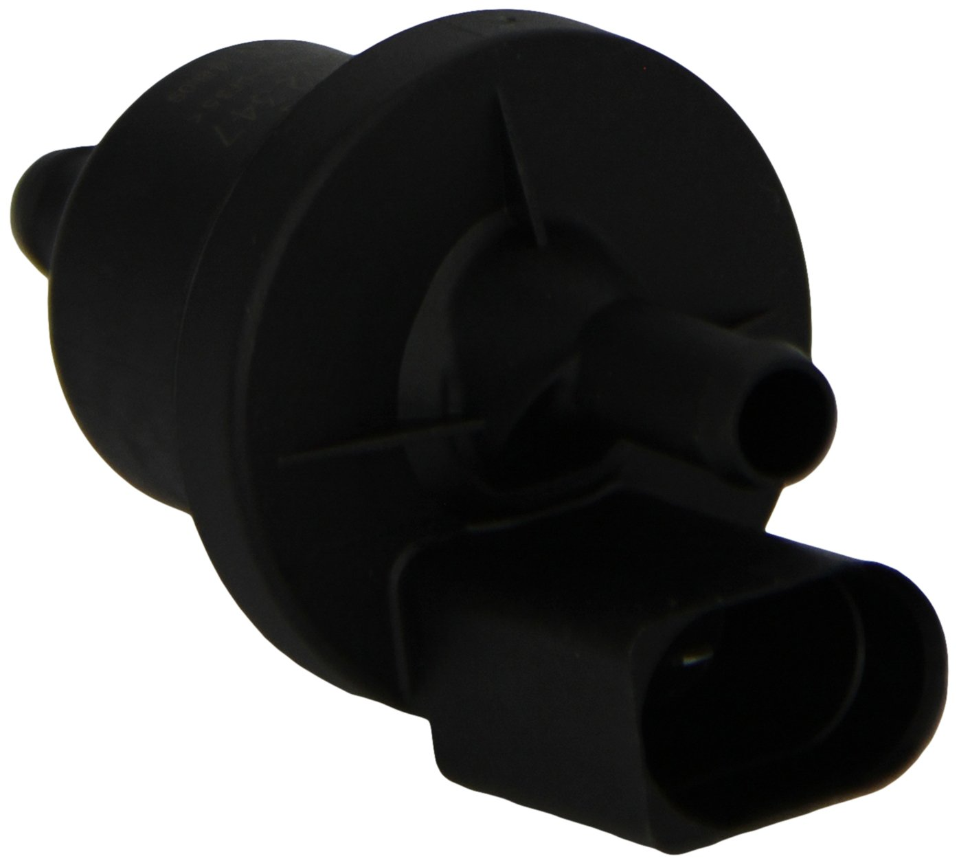 Bosch 0 280 142 345 Be-/Entlü ftungsventil, Kraftstoffbehä lter Robert Bosch GmbH 0280142345