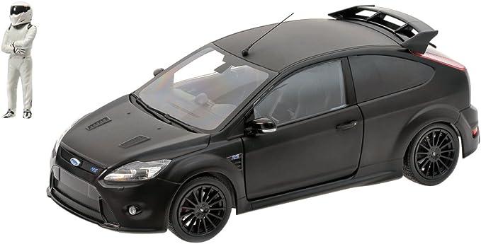 Rs500 値段 フォーカス フォード