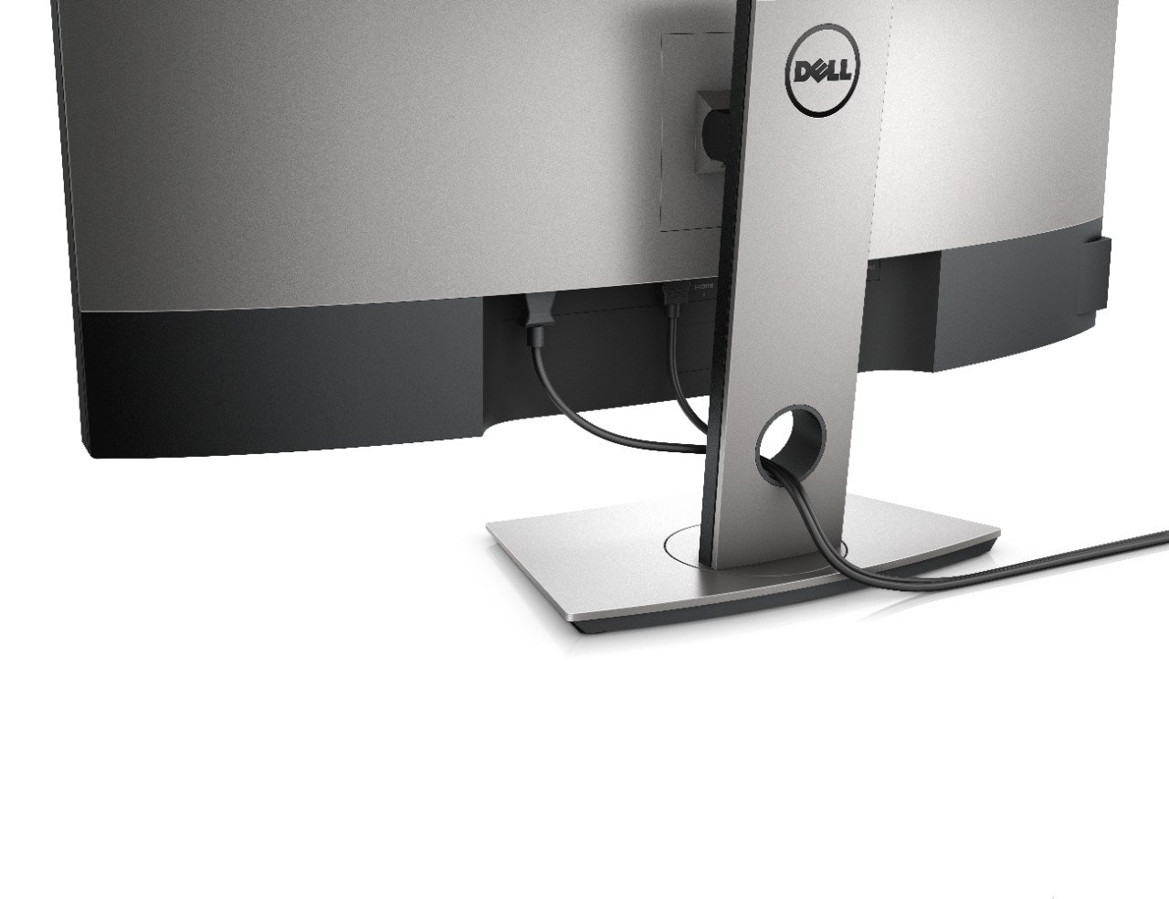 Dell U3417W FR3PK 34-Inch Screen Led-Lit Monitor by Dell (Image #8)