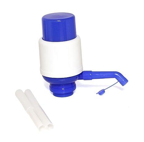 Dispensador de agua para garrafas