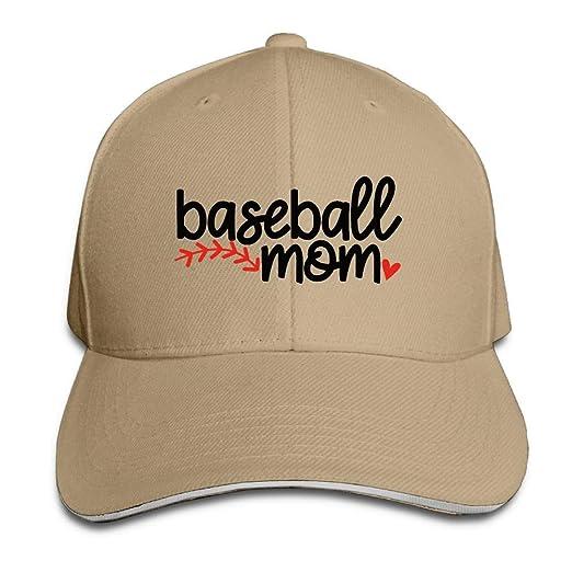 JustQbob1 Bring It Outdoor Sandwich Duck Tongue Cap Adjustable Baseball Hat Rapper Hat
