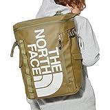 [ザ・ノース・フェイス] リュック BC Fuse Box II NM81817