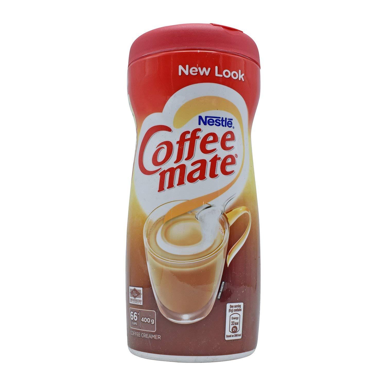 Nestle Coffee Mate, 400 g