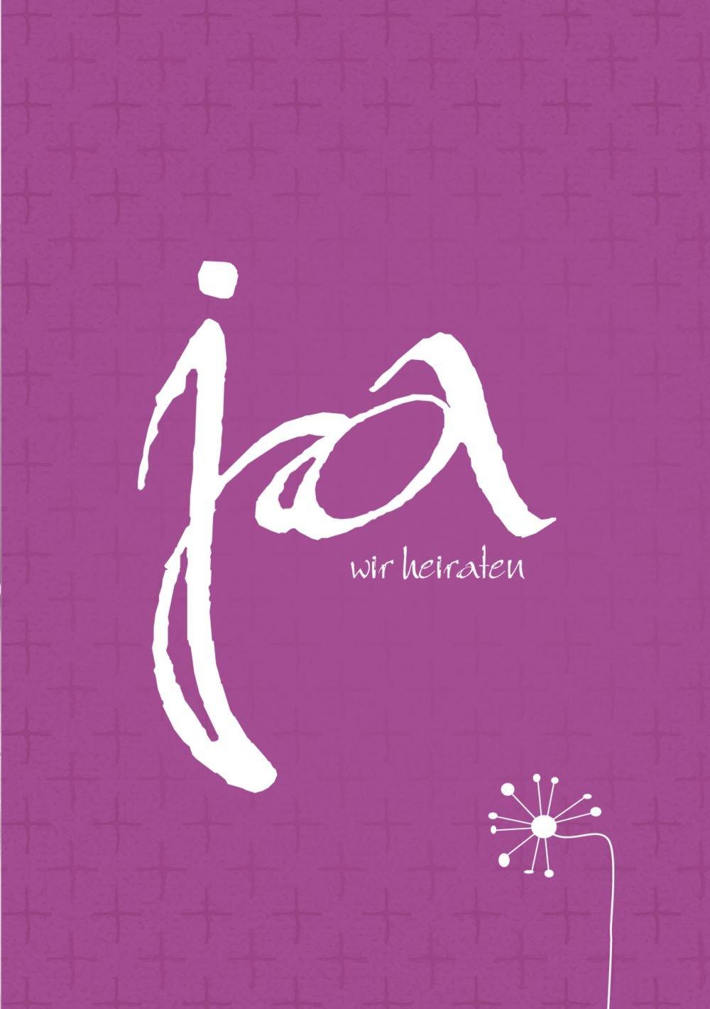 Kartenparadies Hochzeitskarte Hochzeit Einladung Einladung Einladung abstrakte Blaumen, hochwertige Einladung zur Heirat inklusive Umschläge   100 Karten - (Format  105x148 mm) Farbe  AquaTürkis B01MTAVYVI | Hohe Sicherheit  | Zürich  | Neuartiges Design  ff210a