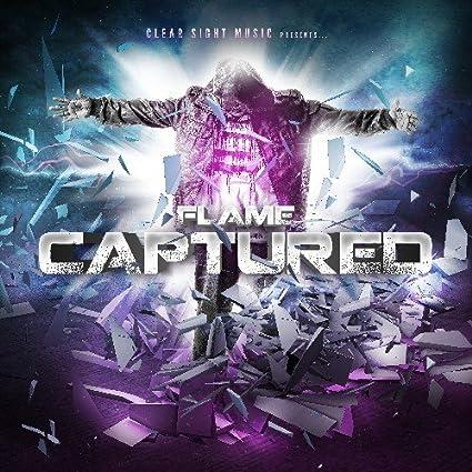 CAPTURED DOWNLOAD GRÁTIS CD FLAME