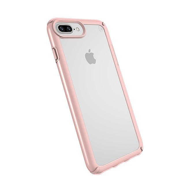App phone case iphone 8 plus card holder speck