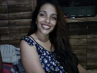 Isabela Allmeida