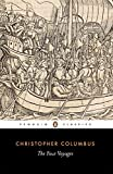 ISBN: 0140442170 - The Four Voyages: Being His Own Log-Book, Letters and Dispatches with Connecting Narratives.. (Penguin Classics)