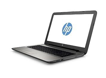 "HP V0Y31EA - Ordenador portátil de 15.6"" (Intel Core i3-5005U, 4"