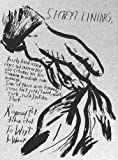 img - for Raymond Pettibon: To Wit book / textbook / text book