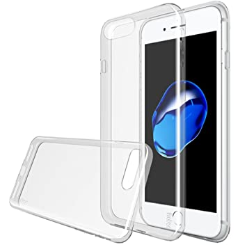 coque antiderapante iphone 7 plus