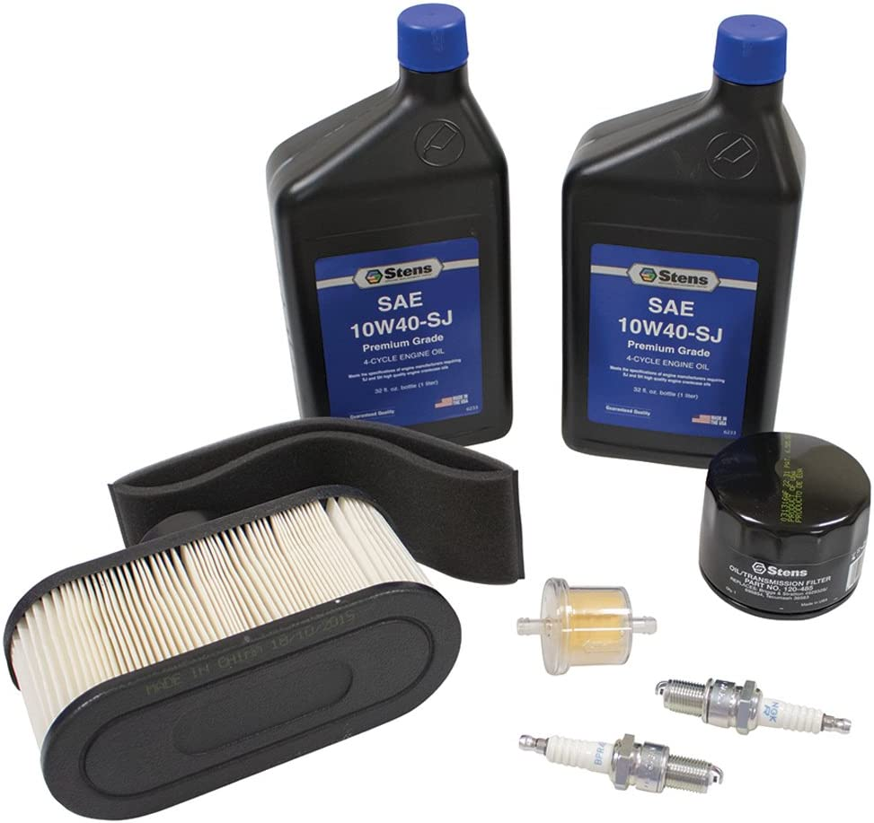 Stens 785-654 Engine Maintenance Kit
