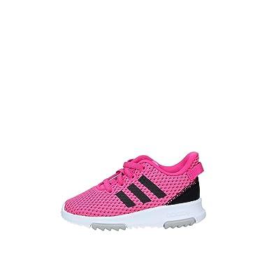 huge discount e4186 30b24 adidas Racer TR Inf (18 EU, pink)