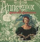 Annie Lennox: A Christmas Cornucopia [Vinyl LP] (Vinyl)