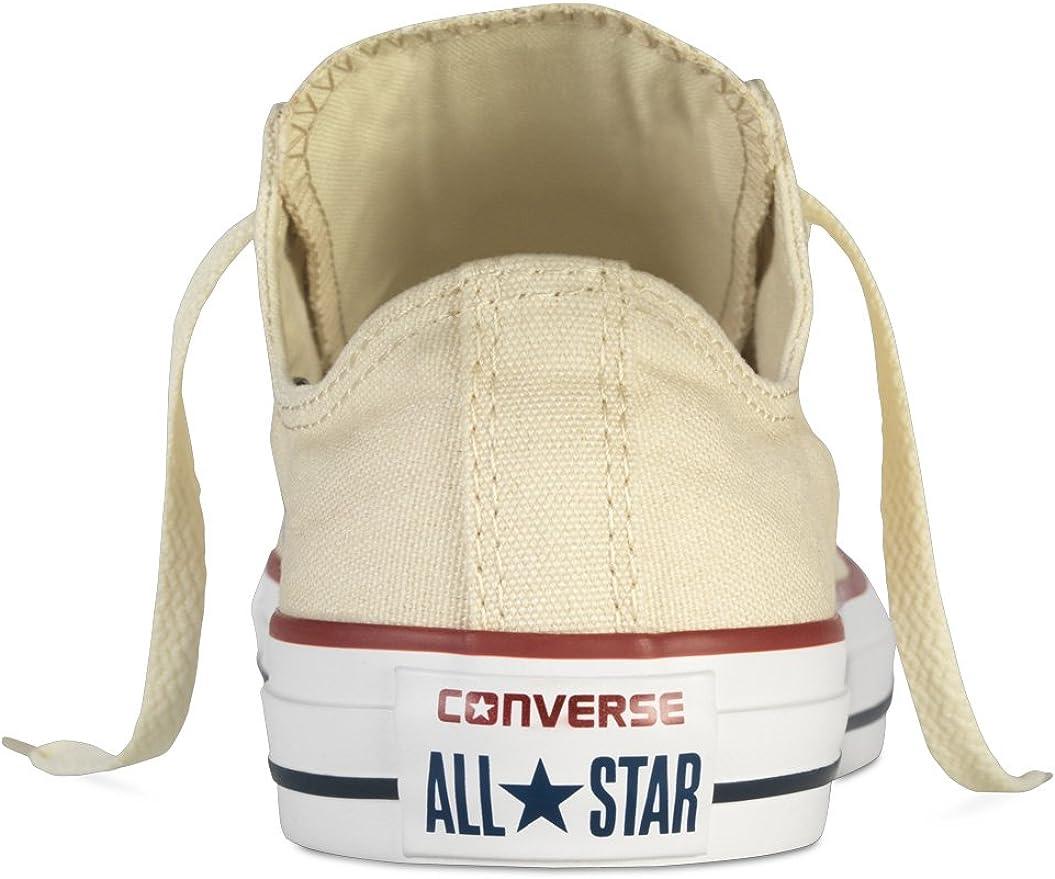 converse 17