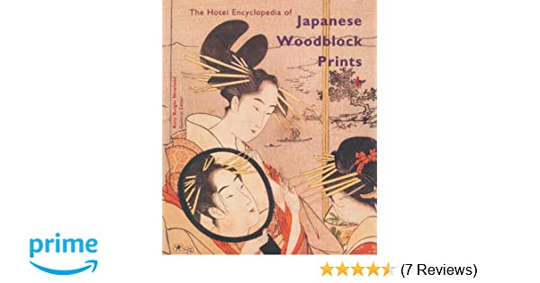 Dating japanese wood blocks lady reading