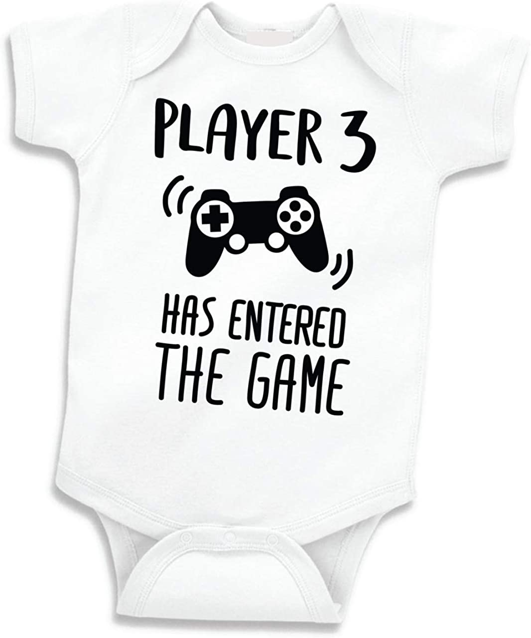 Me And My Dad Support Chelsea Baby Vest Funny Baby Grow Bodysuit Baby Shower