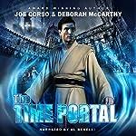 The Time Portal | Joe Corso,Deborah McCarthy